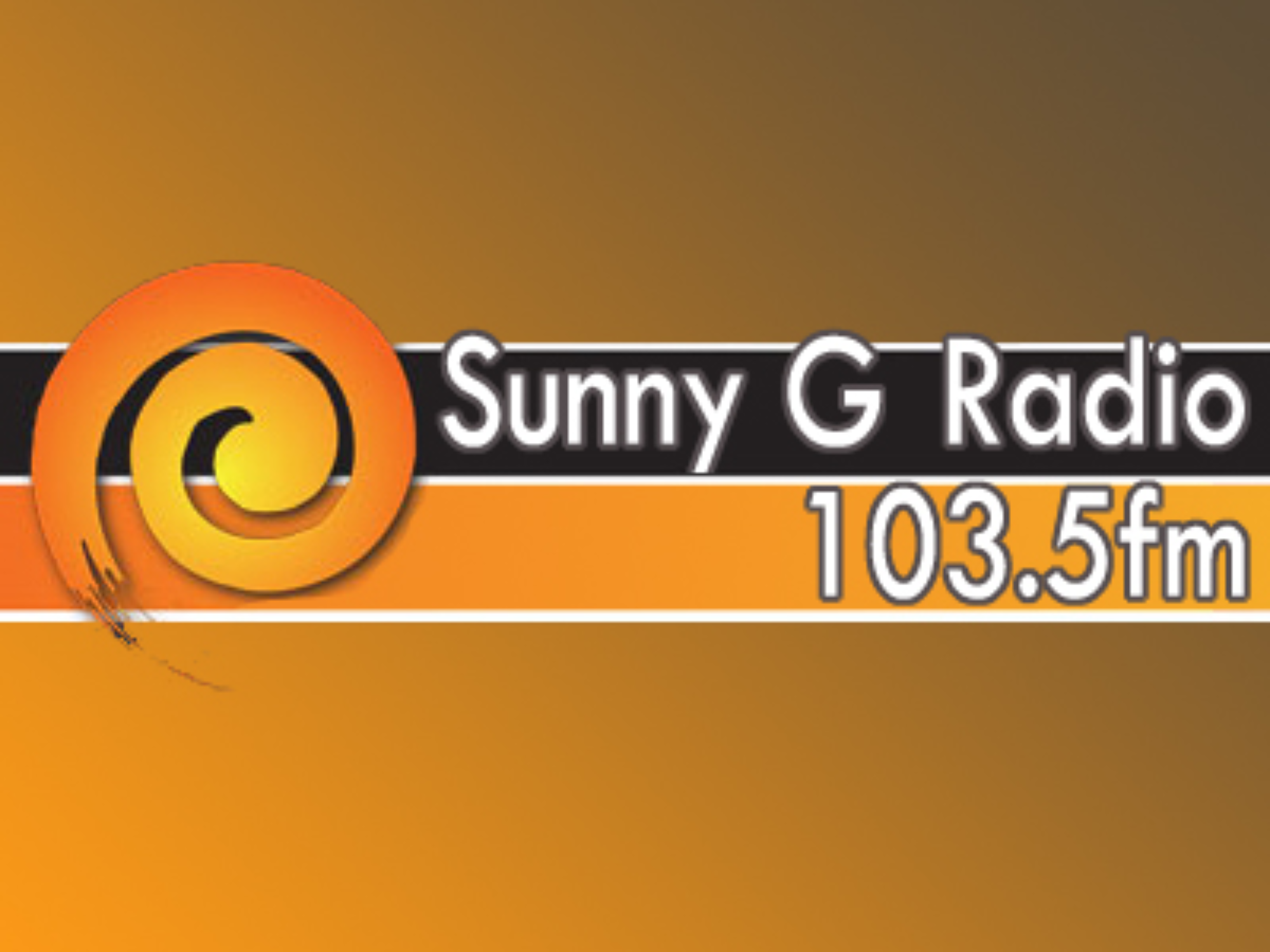 Sunny Govan Radio