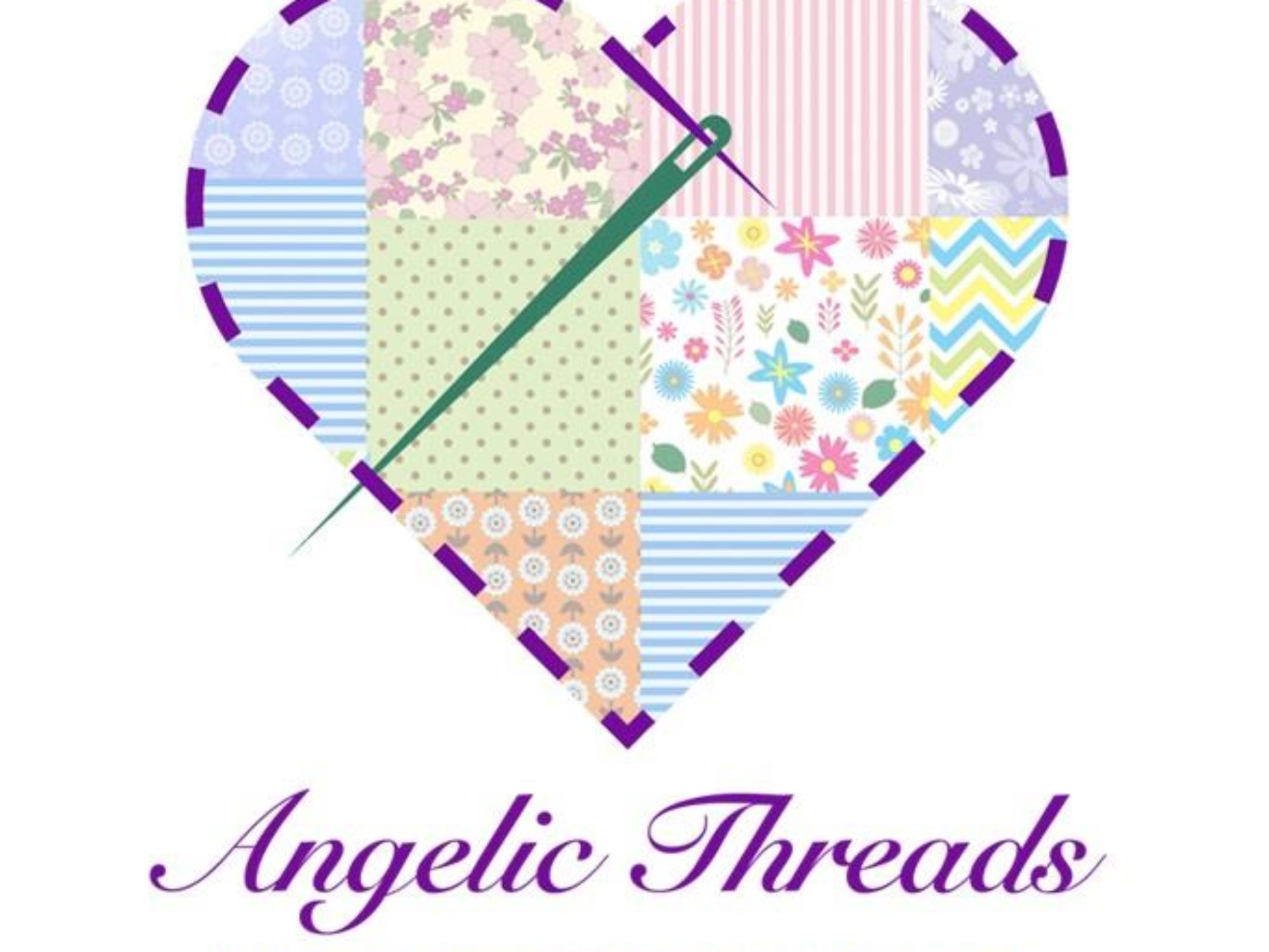 Angelic Threads