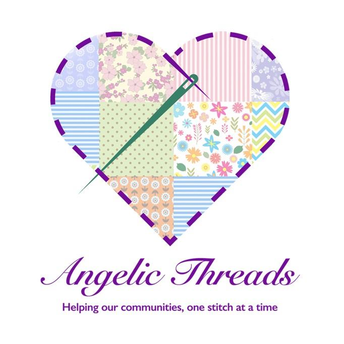 Angelic Threads